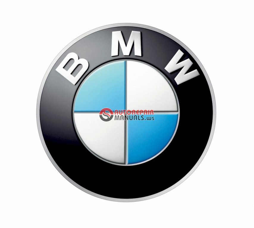 bmw wds v15 and mini wds v7 (wiring diagram schematics) up to early 2009