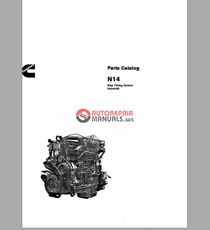 cummins engine parts diagram  | 590 x 809
