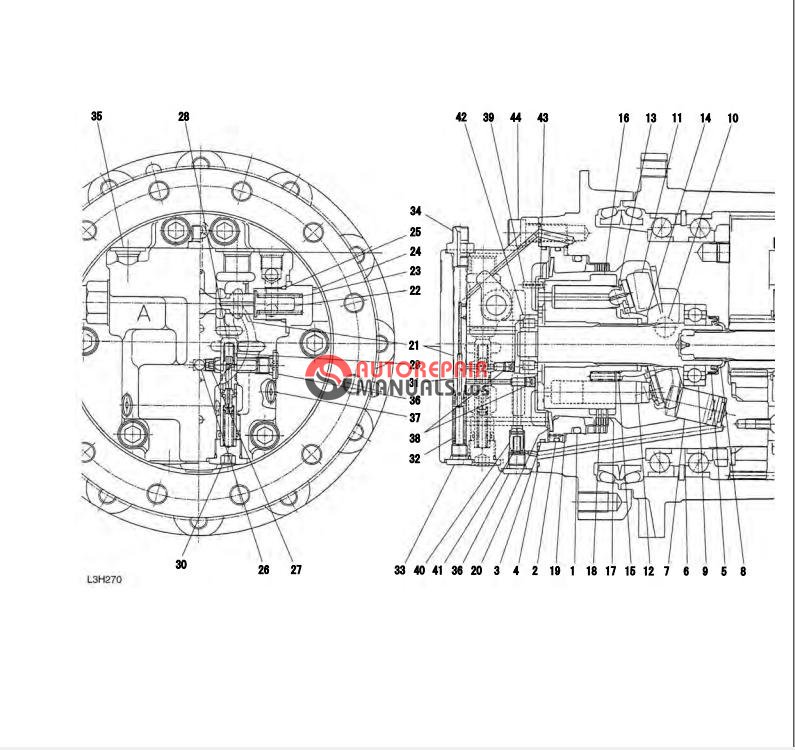 takeuchi tl230 wiring diagrams honda motorcycle repair
