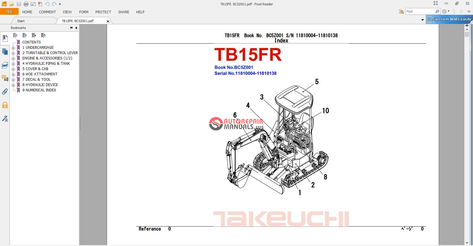 Takeuchi wiring schematic electrical ladder wiring diagrams IHI Wiring Schematic Wiring Schematic Symbols Bobcat Wiring Schematic on takeuchi wiring schematic