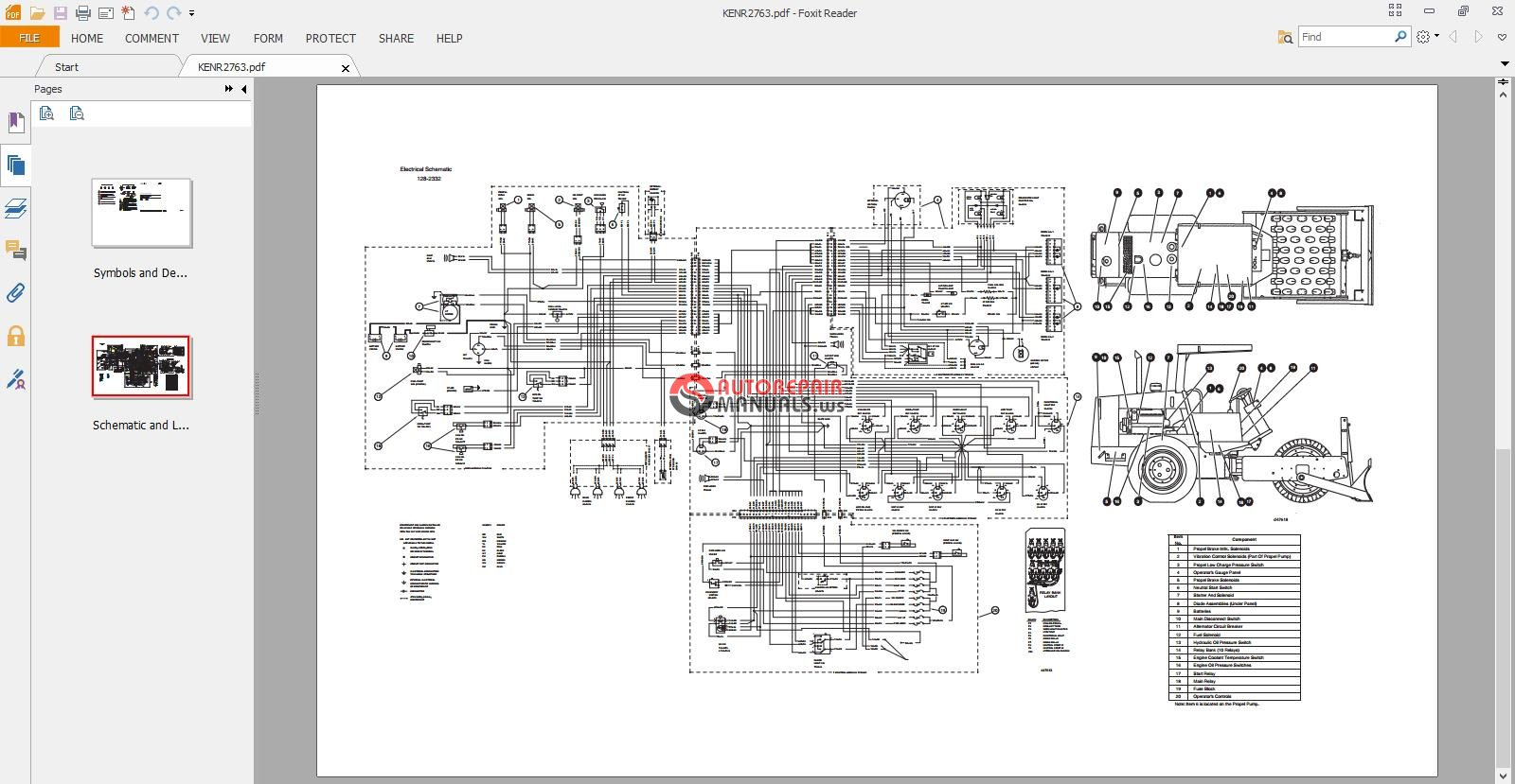 c15 wiring diagram with Cat Electrical Schematic on Engine Systems Diesel Engine Analyst Part 1 further Caterpillar Service Manual Schematic Parts Manual Operation And Maintenance Manual Full Dvd Part 2 likewise Caterpillar C10 C12 3176B 3406E Engine Wiring Diagram Schematic in addition Citroen Service Box P 8 furthermore P7100 Injection Pump Diagram.