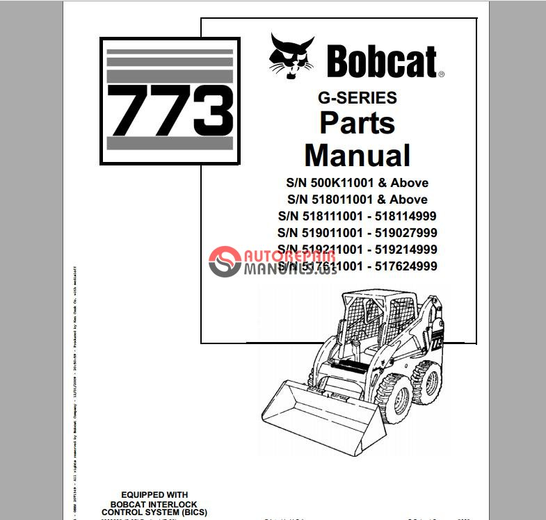 stunning bobcat 773 wiring diagram pictures inspiration simple bobcat 763 parts  bobcat 863 hydraulic valve diagram