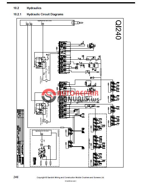 cummins qsk19 service manual pdf