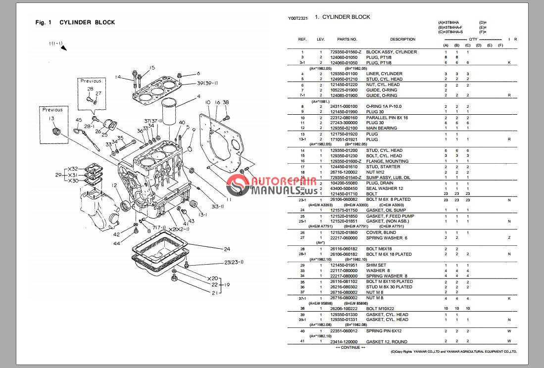 Ford Engine Gasket Kits also Vg30e Engine Diagram as well Hella 9060 Series Duraled Rear Signal L further D15b Vtec Engine Diagram likewise 301528698954. on 88 mack wiring