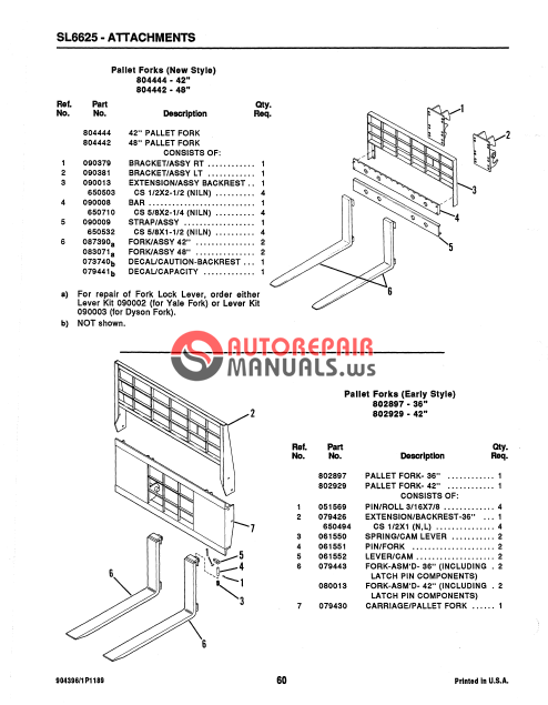 Caterpillar Excavator Parts Diagram additionally 30786 additionally 2016 07 01 archive also T250 Bobcat Wiring Diagram Free in addition Case Skid Loader Wiring Diagram. on kubota track loader parts