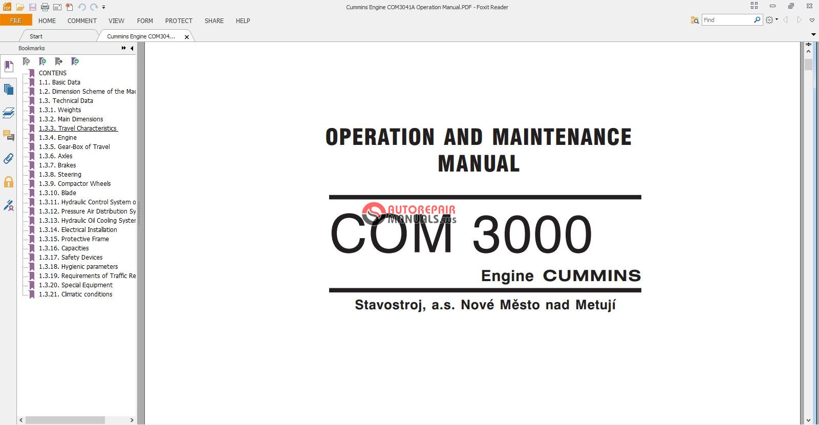 Keygen Autorepairmanualsws Cummins Isb 23 Pin Wiringdiagram