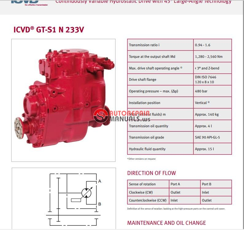 manual jcb telescopic handlers loadall jcb 527 58 t3 fs. Black Bedroom Furniture Sets. Home Design Ideas