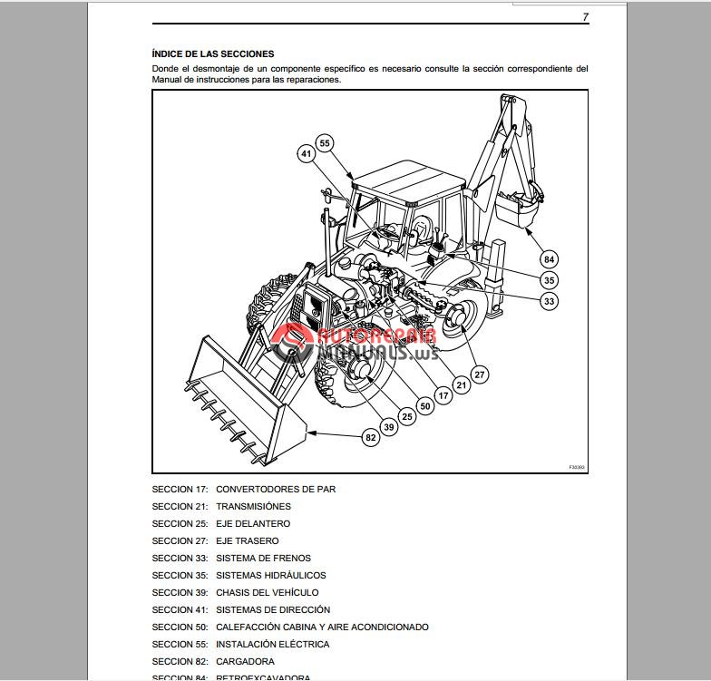 honda hydrostatic transmission parts diagram  honda  auto