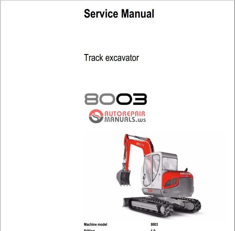 neuson 1001 manual rh neuson 1001 manual milesfiles de neuson 1001 service manual wacker neuson 1001 service manual