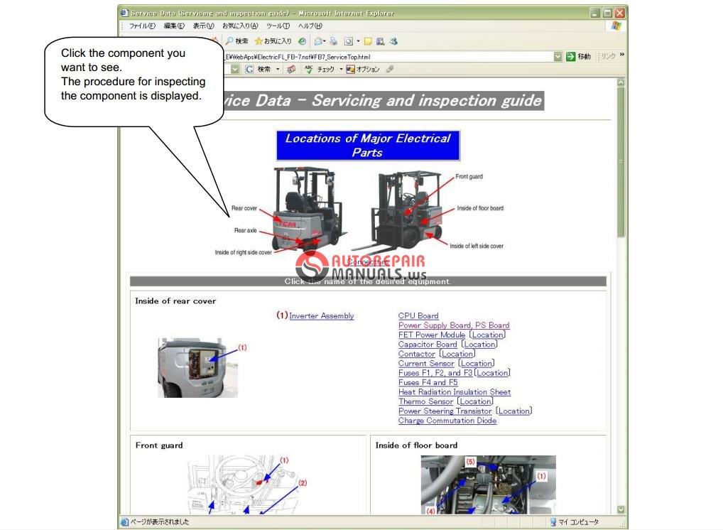 hpi trophy 3.5 manual pdf