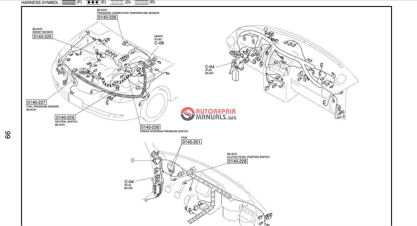 2012 mazda 3 bose wiring diagram with 2015 Mazda 6 Speaker Wire Diagram on ShowAssembly additionally Car Stereo Bosch Wiring Diagram together with 97 Infiniti I30 Wiring Diagram moreover Nissan 720 Pickup Wiring Diagram further 416877 03 G35 Where Does Tweeter Meet Woofer Wiring.