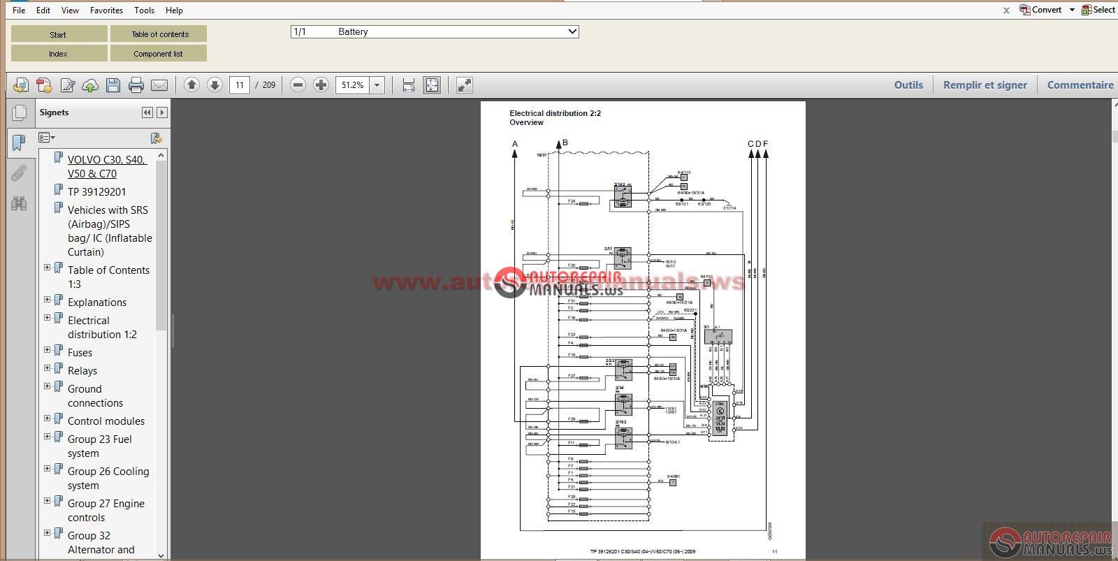 Wiring Diagram Afc Neo Manual Httpwwwpic2flycomafc Apexi Safc Wiring