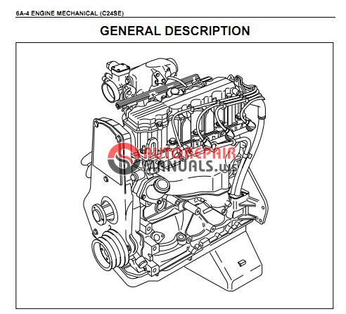 2000 Suzuki Grand Vitara Rear Brake Diagram likewise 2011 Subaru Outback Wiring Diagram likewise 2005 Jeep Liberty Under Dash Fuse Box Layout also Ford E250 Steering Column Diagram besides 02 Nissan Altima Starter Location. on 97 jeep cherokee transmission wiring diagram