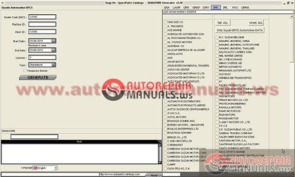 Actia multidiag 2013 Torrent