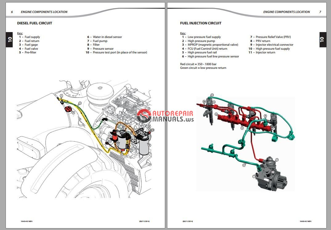bomag wiring diagram with Manitou Mlt 634 936088 on Clark Forklift Parts Pro Plus V452 06 2017 Full Instruction as well John Deere 1010 Dozer Parts Diagram further Bomag 2010 P 555 additionally Lull Wiring Diagrams together with Bomag.