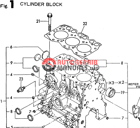 Asco Lighting Contactor Wiring Diagram in addition 3126 Fuel Pressure Actuator furthermore Gehl Wiring Diagram as well Fuse Wiring Diagrams For 99 National Dolphin 36ft 300941 together with Fuel Flow Sensor Location. on caterpillar wiring diagrams