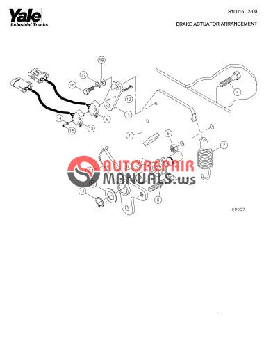 Backhoe Operation Diagram furthermore Nest Wiring Diagram Pdf further ALT in addition T11483236 Stuck 350 in 1985 chevy s10 now wont likewise 01 Mustang Power Steering. on typical gm alternator wiring diagram