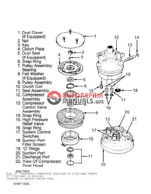 bmw fuse box radio auto wiring diagram install a  bmw
