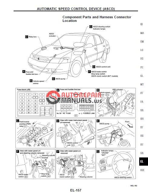 2010 nissan navara d22 workshop manual pdf