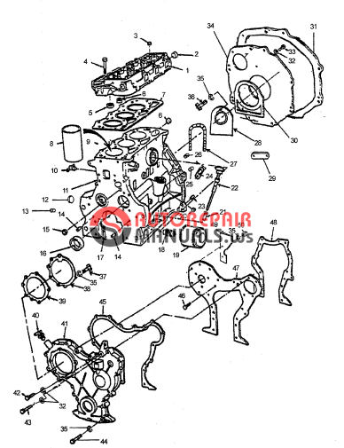 john deere 250 skid steer alternator wiring