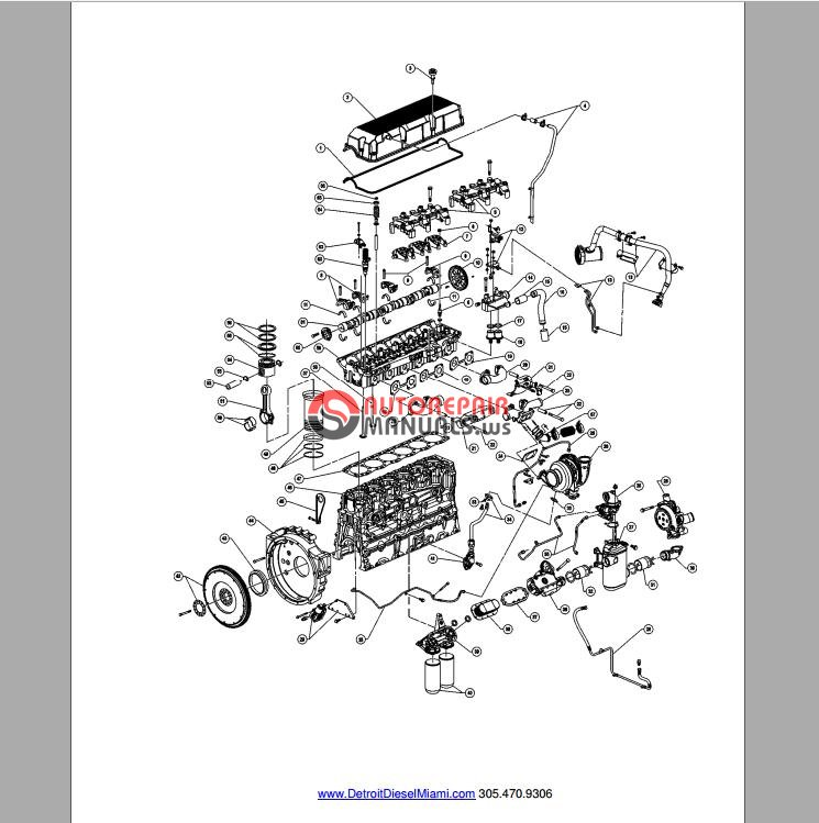 mbe 4000 engine manual  engine  wiring diagram images