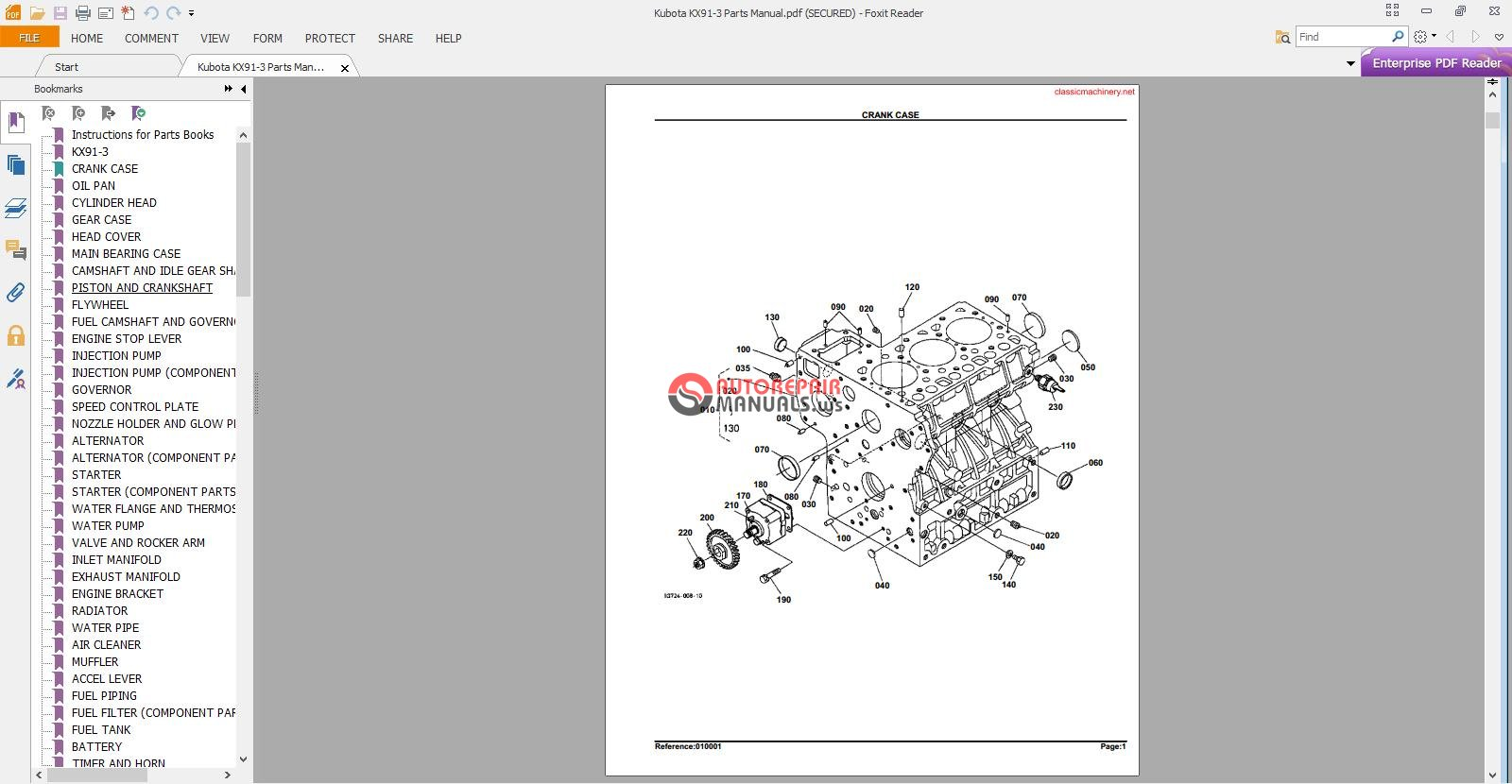 kubota kx913 wiring diagram block and schematic diagrams u2022 rh lazysupply co kubota rtv 500 wiring diagram kubota rtv x1100c wiring diagram
