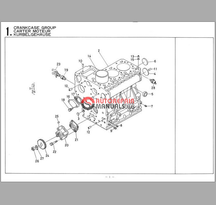 Kubota L2500 Electrical Wiring Diagram in addition Kubota Bx24 Wiring Diagram likewise Kubota Rtv 900 Transmission Parts Diagram besides Kubota B7500 Wiring Diagram furthermore Kubota M6800 Diagram. on kubota b7100 wiring diagram