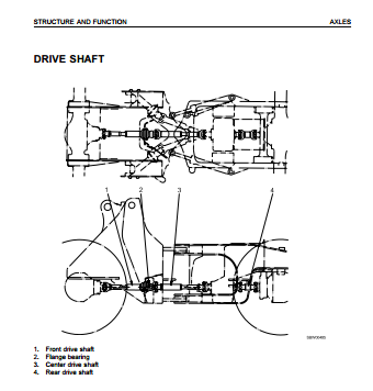 heavy truck wiring diagram manual download with Komatsu Wheel Loaders Wa270pt 3 Shop Manual on Dt466e Fuel Diagram furthermore Fluid Bearing Diagram likewise Navistar Wiring Diagram together with Komatsu Wheel Loaders Wa270pt 3 Shop Manual moreover International 4400 Engine Diagram.