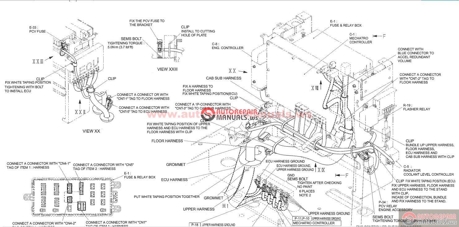 kubota sel engine parts manual  kubota  tractor engine and