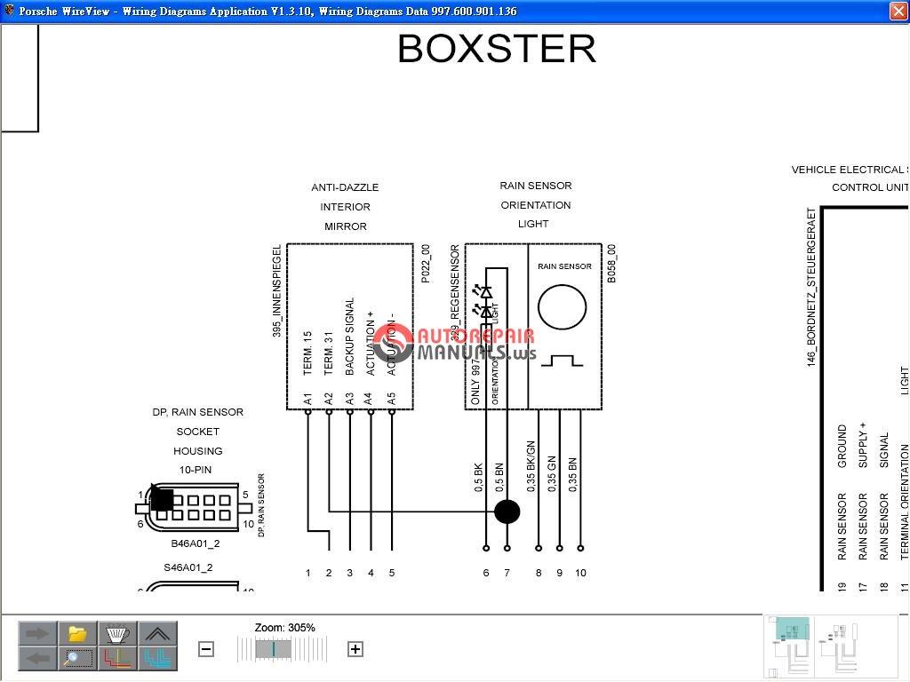 porsche wds porsche car service repair porsche wds wiring diagrams rh dbmovies us Porsche Wiring Diagrams for 86 porsche wds wiring diagrams