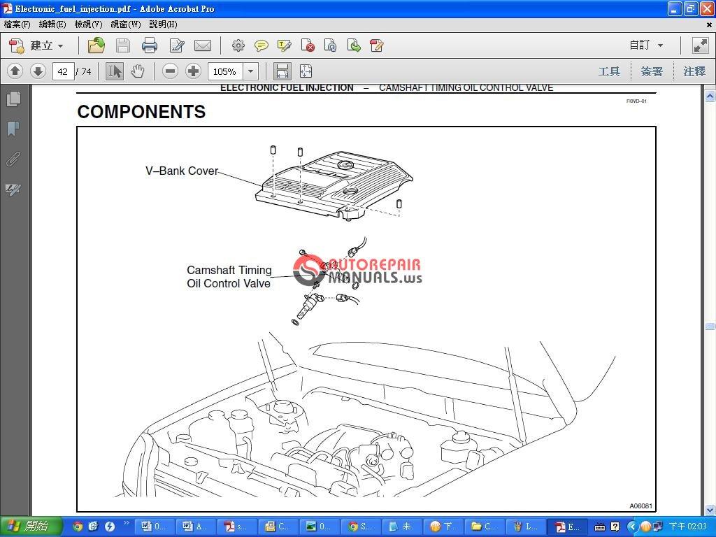 Lexus Lx470 Wiring Diagram Pdf Diagrams 91 Ls400 Spark Plugs 1998