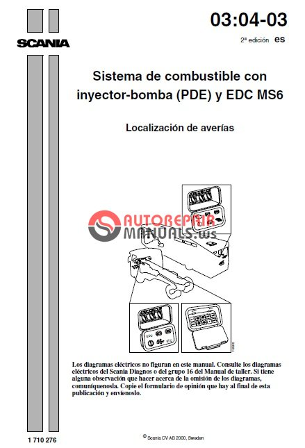International Dt466 Repair Manual Com