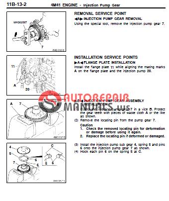mgb mgb gt mgb gt v8 workshop manual with engine emission control supplement workshop manual