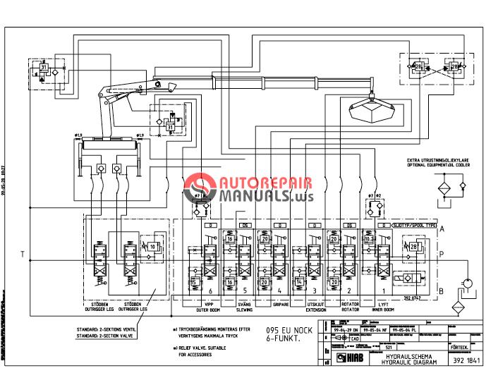 Demag Wiring Diagram in addition 220 Volt Gfci Breaker Wiring Diagram also Engine besides Kone Crane Wiring Diagram furthermore Grammer Seat Armrest 85 Parts Diagram. on auto crane wiring diagram