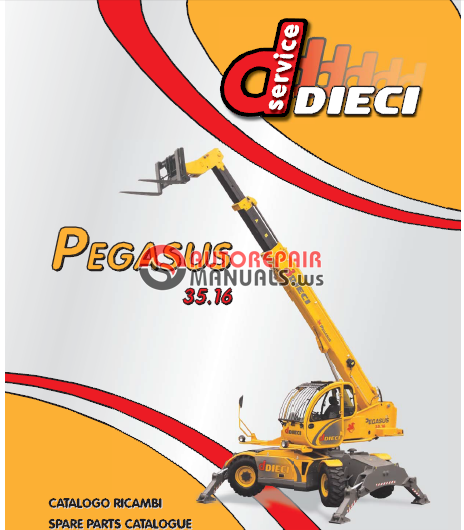 scania scania multi 2017 parts catalogue service