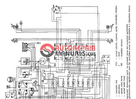 zetor tractor wiring diagram with Agco Allis Wiring Diagram on Gilson Rear Tine Tiller Belt Diagram also Agco Allis Wiring Diagram also Mounted Bearings moreover 7C 7C  zetor   7Cfile 7C1773 7CZ 3011 further Hydraulics21.