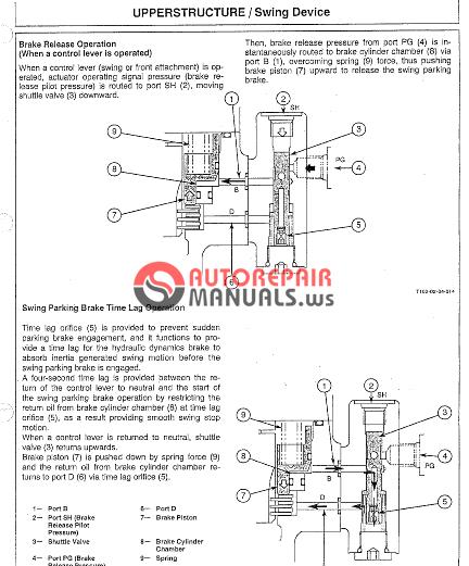 Hitachi ex55ur parts manual click here download hitachi ex55ur technical manual auto repair manual forum heavy rh autorepairmanuals ws fandeluxe Images