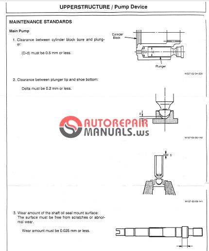 Hitachi ex55ur parts manual hitachi ex60 hydraulic final drive motor click here download hitachi ex55ur workshop manual auto repair manual forum heavy rh autorepairmanuals ws fandeluxe Images
