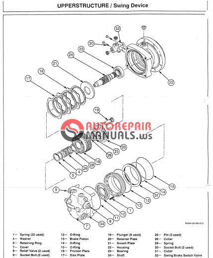 Hitachi ex55ur parts manual online rh avspare com click here download hitachi ex55ur workshop manual auto repair manual forum heavy rh autorepairmanuals ws fandeluxe Images