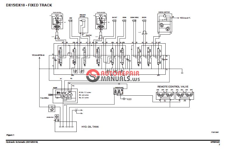 rexroth hydraulic training manual pdf