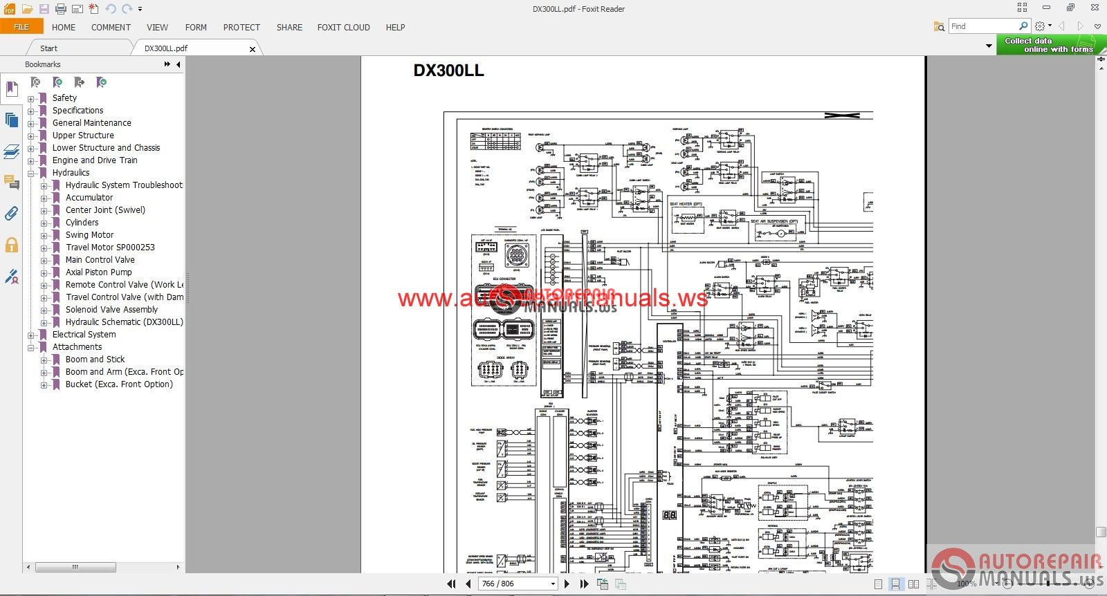 Scania Wiring Diagram Pdf Truck Beautiful Ideas Everything You Need To Know Rhferryboatus 862