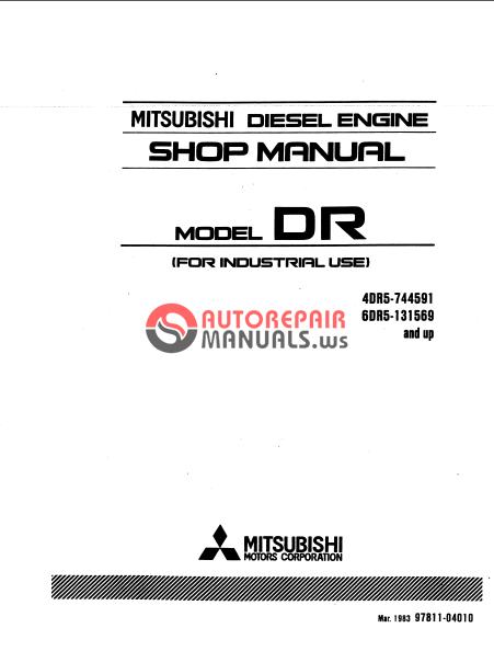 special car repair manual parts manual mitsubishi l3e rh specarepair blogspot com mitsubishi 6d16t engine manual mitsubishi engine manual