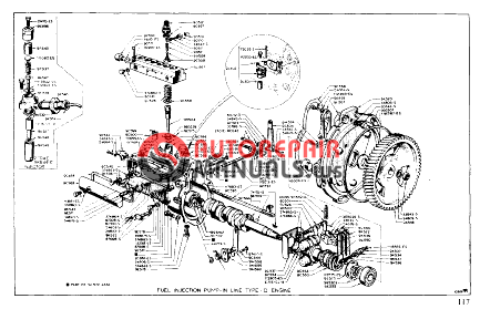 New Holland Combine Parts Diagram