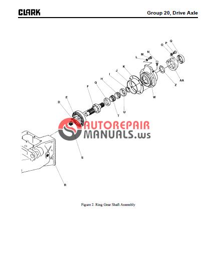 1998 Mazda B2500 Repair Manual Wiring Diagrams on 1998 Mazda B2500 Wiring Diagram