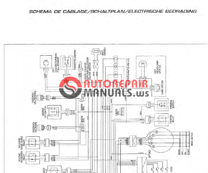 free wiring diagrams for trucks with Yale Electric Forklift Wiring Diagram on 1991 Nissan Pickup Parts Diagram moreover Murphy Wiring Diagrams furthermore Forklift Controls Diagram moreover 7 3 Idi Water Separator Fuel Filter additionally 91 Gmc Yukon Engine Diagram.