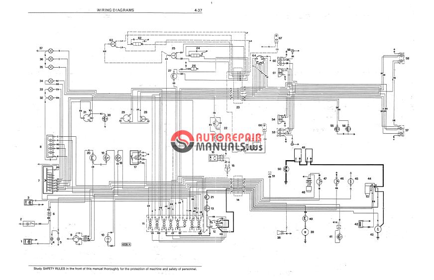 cat5 b wiring diagram  cat5  electrical wiring diagram