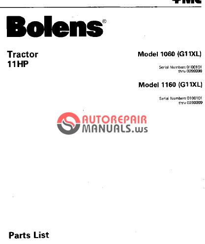 isuzu truck wiring diagram pdf with Bolens Tractor G11xlparts Manual on Lexus Original Replacement Parts likewise Dash Fuse For 94 Jeep Grand Cherokee   Location besides Isuzu Wiring Diagram furthermore 2000 Isuzu Npr Wiring Diagram Furthermore Fuse moreover Auto Wiring Diagram Program.