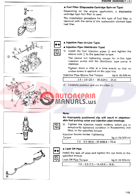 isuzu c240 workshop manual user guide manual that easy to read u2022 rh sibere co