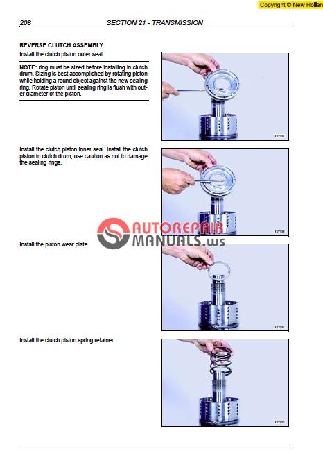 mercedes mb 100 workshop manual pdf