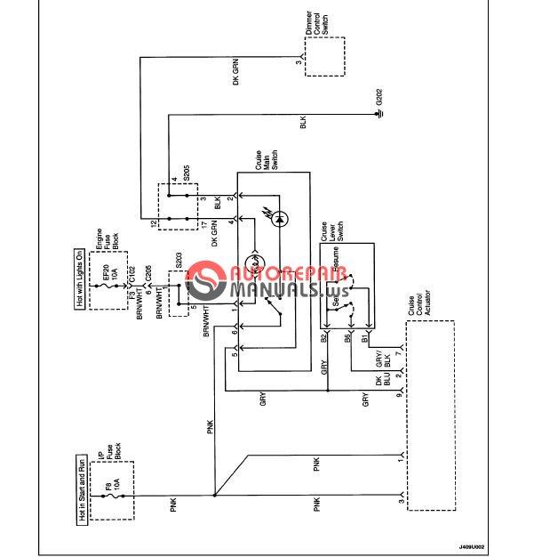 daewoo nubira j100 free downloadable pdf repair manuals. Black Bedroom Furniture Sets. Home Design Ideas